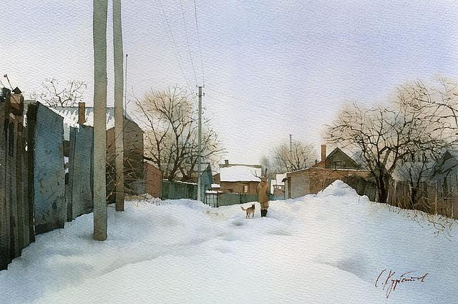 Sergei Kurbatov (3).jpg