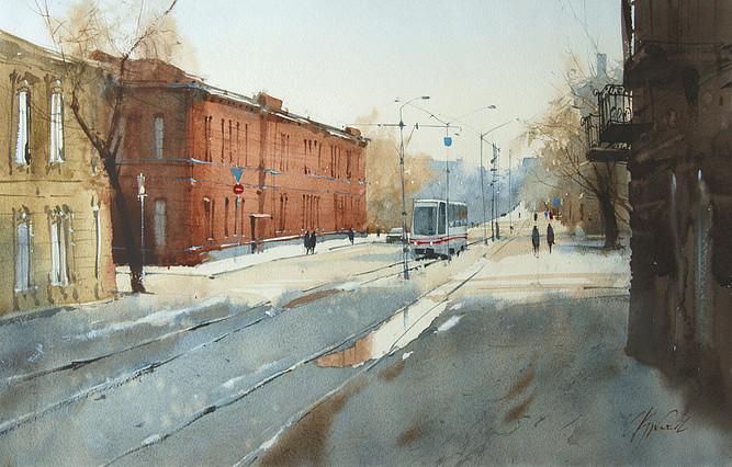 Sergei Kurbatov (5).jpg