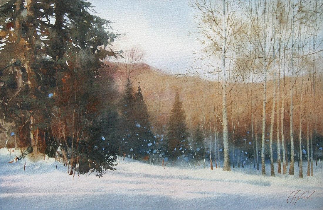 Sergei Kurbatov (6).jpg