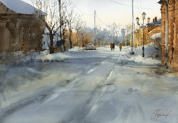 Sergei Kurbatov (9).jpg