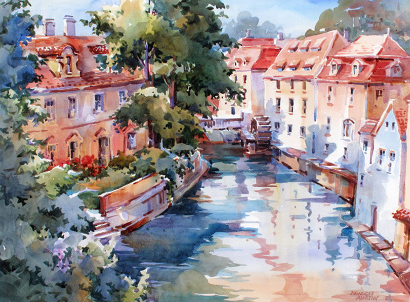 d_the_old_mill_prague.jpg