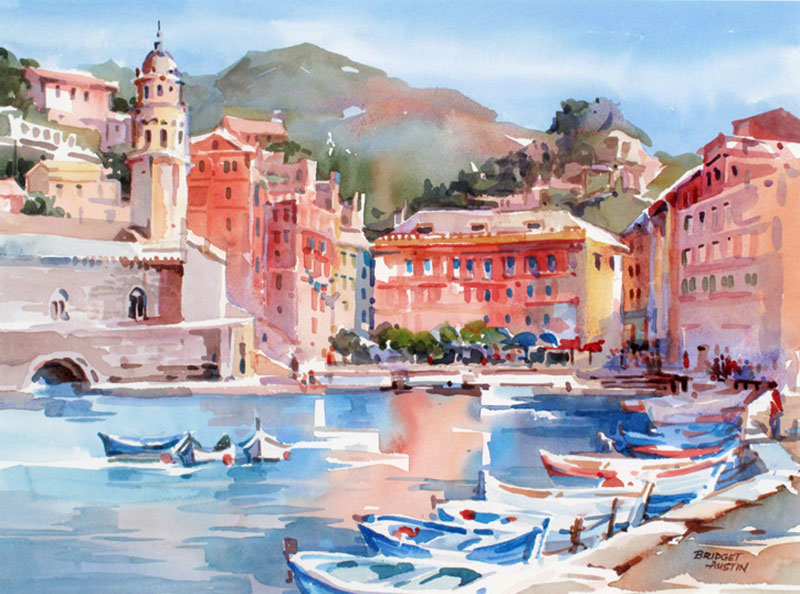 d_vernazza_harbor.jpg