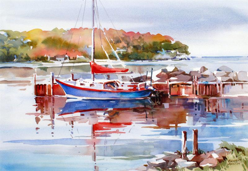 dc_the_last_boat.jpg