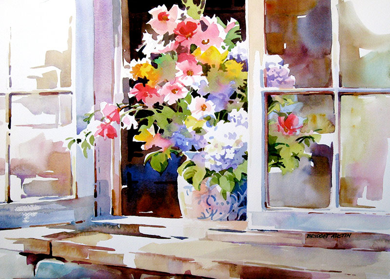 flowersinwindow_giclee.jpg