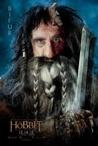 Hobbit (4)