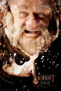 Hobbit (5)
