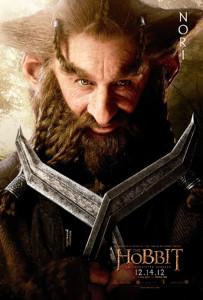 Hobbit (6)