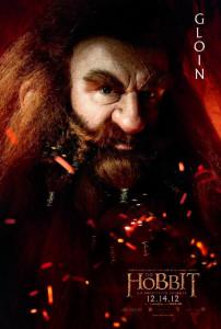 Hobbit (7)