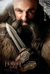 Hobbit (9)