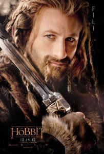 Hobbit (11)