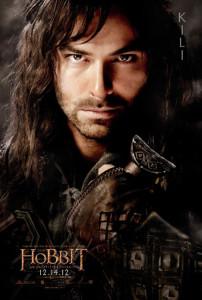 Hobbit (12)