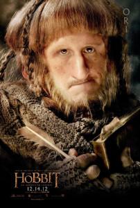 Hobbit (13)