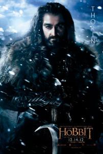 Hobbit (14)