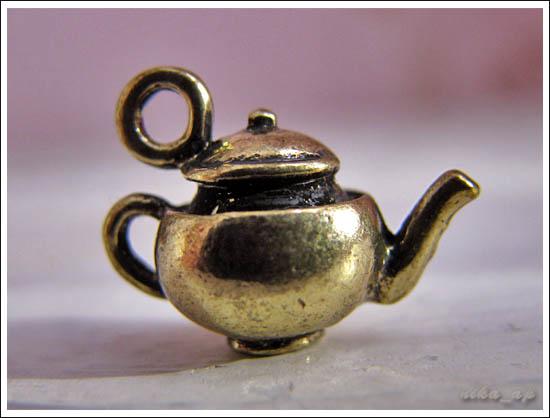 безумное чаепитие (1)