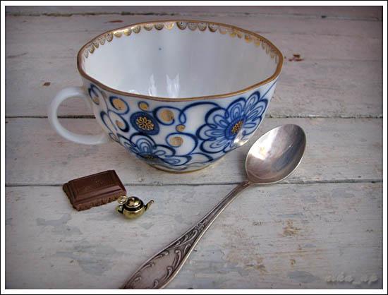 безумное чаепитие (4)