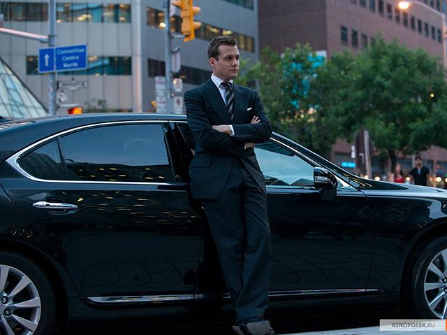 Suits (3)