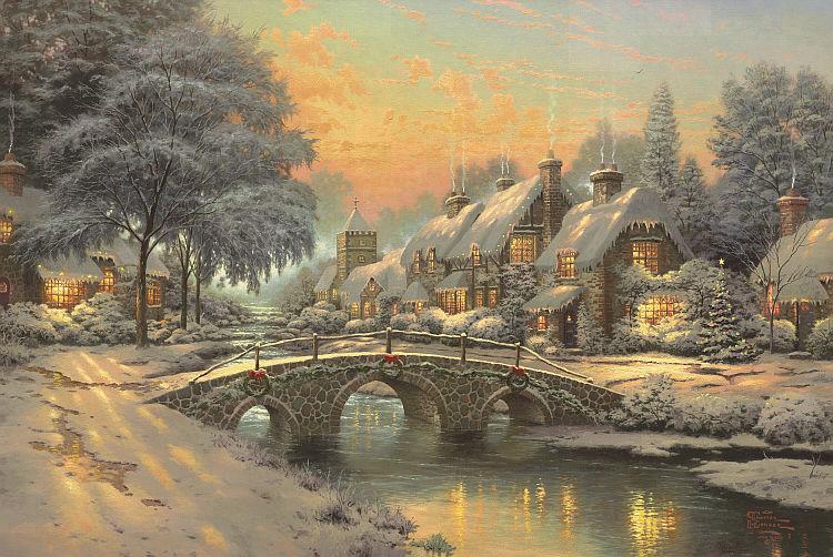 Cobblestone Christmas_02