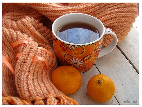 оранжевое настроение (1)