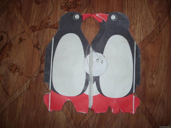 Гирлянда пингвины.jpg