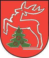 Wappen_Lauscha.png