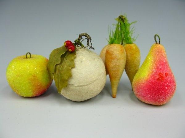 вата плоды.jpg