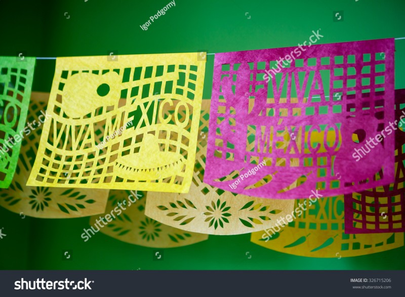 stock-photo-papel-picado-banner-viva-mexico-326715206.jpg