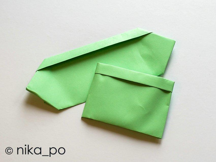 ряд пакетики для семян своими руками фото соблазнить мужчину
