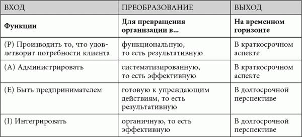 1_1410350681