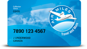 air-miles-card-large