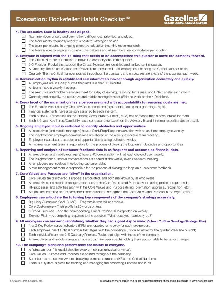 RH_Checklist-page-001