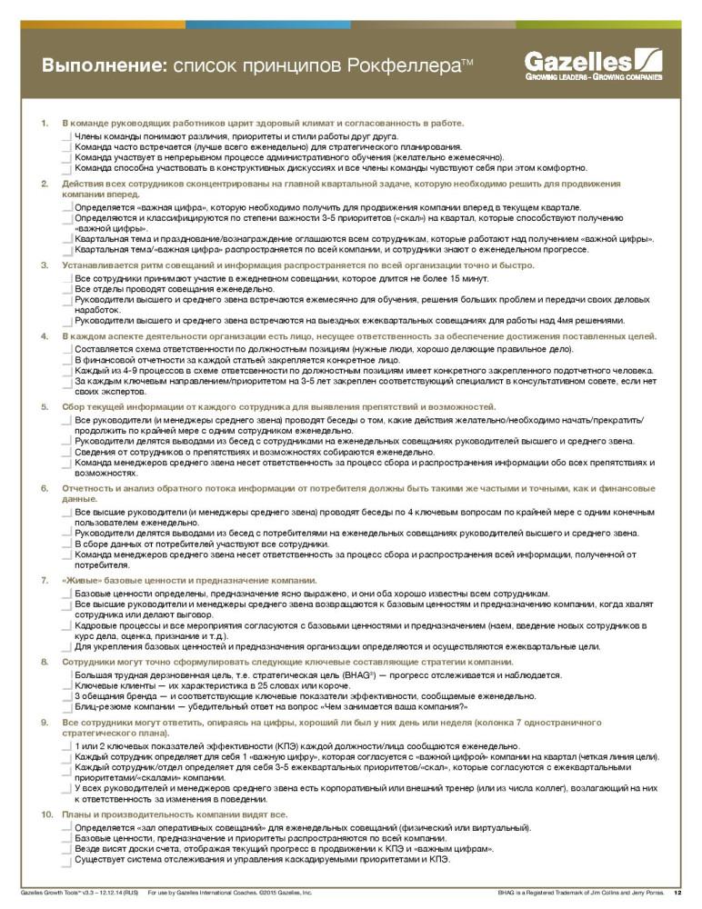 p12_GT_ExecutionRHC_RUS_v3.3_Form-page-001