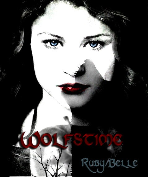 wolfstime