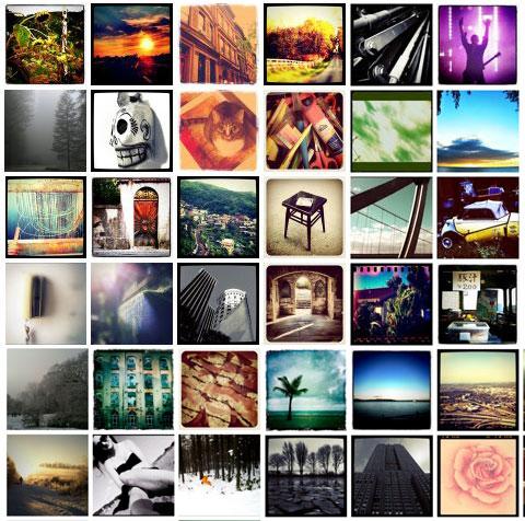 bits-instagram1-blog480