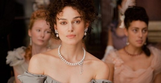 ANNA-KARENINA-Movie-Photos