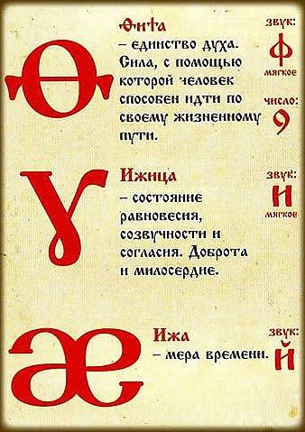 Буквица_17_ФитаИжицаИжа