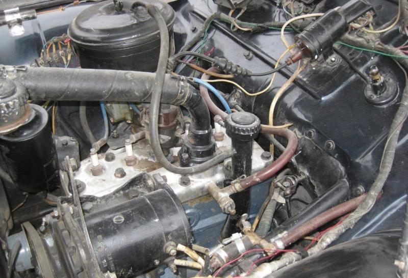 M400-1-6