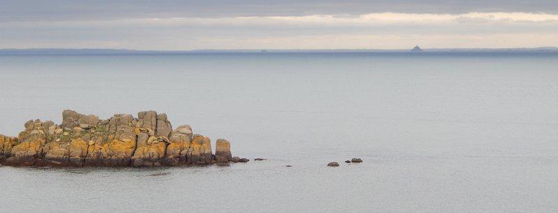 Cancale. Pointe du Grouin 2.jpg
