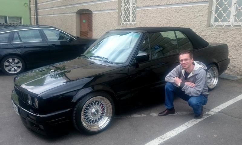 BMW-кабриолет.jpg