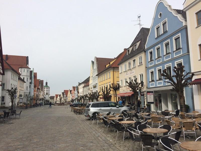 Altstadt - старый город в Гюнцбурге.jpg