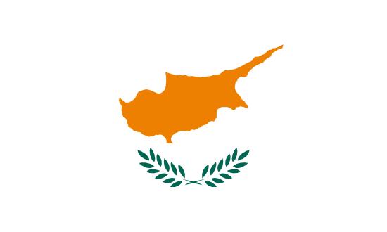 cyprus_l.png
