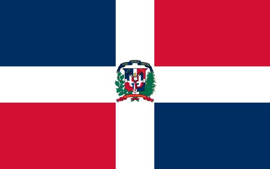 dominican-republic_l.png