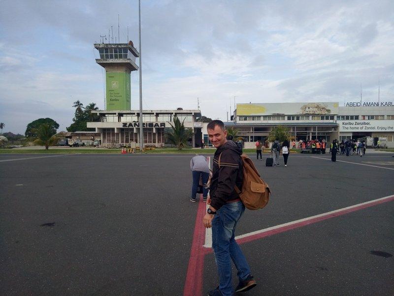 Аэропорт Занзибара.jpg