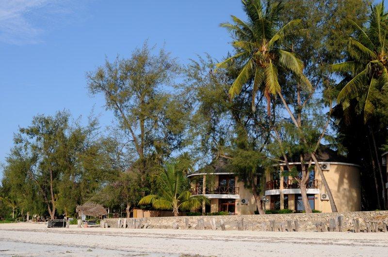 Пляж. Отель Maia.jpg