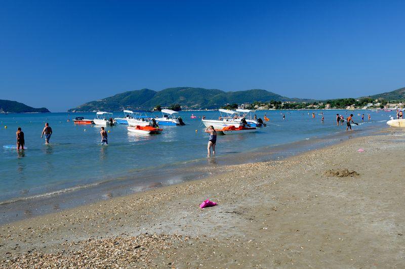 05. Пляж Лаганас.jpg