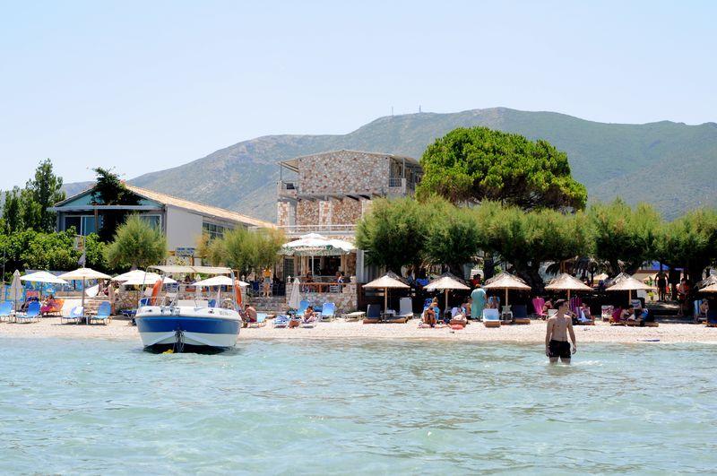 22. Alykes beach.jpg