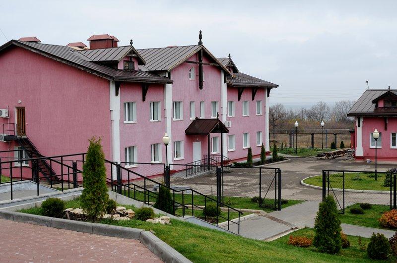 Памятник подешевле Хвалынск Мемориальный комплекс из двух видов гранитов Зябликово