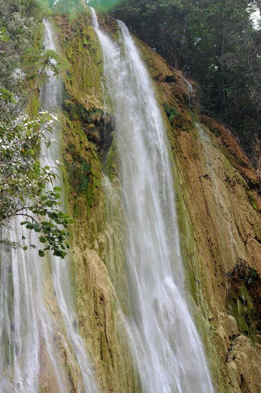 40_Водопад Эл-Лимон