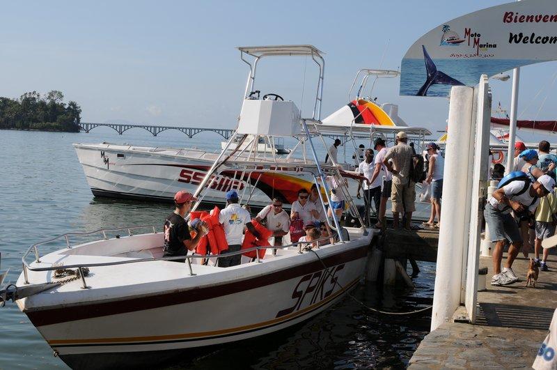 31_Лодка на экскурсию
