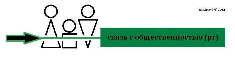 Связь_В_Обществе.jpg