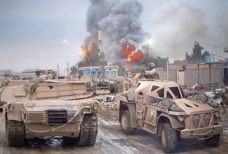 Полковник ВВС США рассказал о позорном провале военной политики Штатов